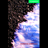 The House by the Sea (Unabridged) Audiobook, by Patricia Aspinall