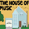 The House of Music (Unabridged) Audiobook, by Janis Parks
