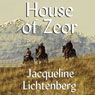 House of Zeor: Sime~Gen, Book 1 (Unabridged) Audiobook, by Jacqueline Lichtenberg