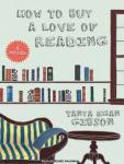 How to Buy a Love of Reading (Unabridged) Audiobook, by Tanya Gibson