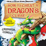 How to Cheat a Dragons Curse, by Cressida Cowell