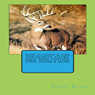How to Hunt & Fish for Rabbits, Ducks, Deer, Bear, Catfish, Tuna, Shark & More (Unabridged), by Vince Stead