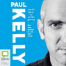 How to Make Gravy (Unabridged) Audiobook, by Paul Kelly