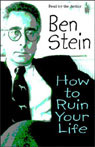 How to Ruin Your Life Audiobook, by Ben Stein
