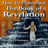 How to Understand the Book of Revelation (Unabridged) Audiobook, by Tanya Provines