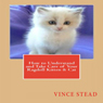 How to Understand and Take Care of Your Ragdoll Kitten & Cat (Unabridged), by Vince Stead