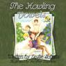 The Howling Vowels (Unabridged), by Leslie Schultz