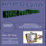 HRM Practices (Unabridged), by Steven G. Carley