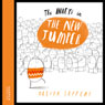 The Hueys in: The New Jumper (Unabridged), by Oliver Jeffers