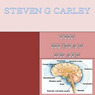 The Human Brain (Unabridged) Audiobook, by Steven G. Carley