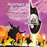 Humans Burden (Unabridged), by Damien Broderick