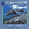Humpback Goes North: A Smithsonian Oceanic Collection Book (Mini Book) (Unabridged) Audiobook, by Darice Bailer