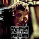 The Hunchback of Notre Dame, by Victor Hugo
