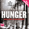 Hunger (Unabridged), by Melvin Burgess
