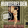 Hungerelden (The Hunger Fire) (Unabridged) Audiobook, by Jerker Eriksson