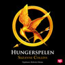 Hungerspelen (The Hunger Games) (Unabridged) Audiobook, by Suzanne Collins