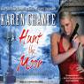 Hunt the Moon: Cassandra Palmer, Book 5 (Unabridged) Audiobook, by Karen Chance