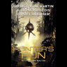 Hunters Run (Unabridged) Audiobook, by George R. R. Martin