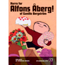 Hurra for Alfons aberg (Hooray for Alfons aberg) (Unabridged) Audiobook, by Gunilla Bergstrom