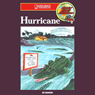 Hurricane: Barclay Family Adventures (Unabridged) Audiobook, by Ed Hanson