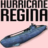 Hurricane Regina (Unabridged), by Jason Z. Christie