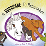 A Hurricane to Remember (Unabridged) Audiobook, by Sue Z. Steffey