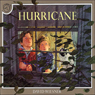 Hurricane (Unabridged) Audiobook, by David Wiesner
