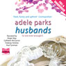 Husbands (Unabridged) Audiobook, by Adele Parks