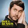 Hypocritical Oaf Audiobook, by Doug Benson
