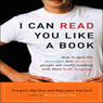 I Can Read You Like a Book Audiobook, by Gregory Hartley