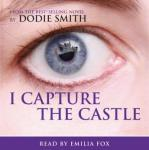 I Capture the Castle Audiobook, by Dodie Smith