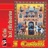 I Castelli (Completi il testo) (The Castles) (Unabridged) Audiobook, by Tiziana Lazzari