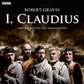 I, Claudius (Dramatised), by Robert Graves