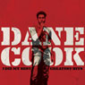 I Did My Best: Greatest Hits Audiobook, by Dane Cook