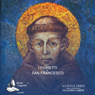 I Fioretti di San Francesco (The Little Flowers of St. Francis) (Unabridged), by San Francesco d'Assisi