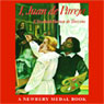 I, Juan de Pareja (Unabridged) Audiobook, by Elizabeth Borton de Trevino