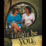 I Might Be You: An Exploration of Autism and Connection (Unabridged) Audiobook, by Barb R. Rentenbach