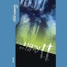 I Spy e-Spy (Unabridged), by Janice Greene