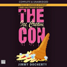 The Ice Cream Con (Unabridged) Audiobook, by Jimmy Docherty