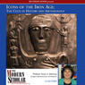 Icons of the Iron Age: The Celts in History Audiobook, by Professor Susan A. Johnston
