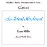 An Ideal Husband (Unabridged) Audiobook, by Oscar Wilde