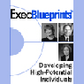 Identifying and Developing High-Potential Individuals Within a Company: ExecBlueprint (Unabridged) Audiobook, by Colleen Kingsbury