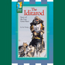 The Iditarod: Story of the Last Great Race Audiobook, by Ian Young
