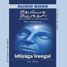Idlyaga Irungal (Unabridged) Audiobook, by Valliappan Soma