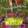 If You Could See Me Now: A Novel, by Cecelia Ahern