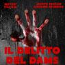 Il delitto del DAMS (The Crime of DAMS) (Unabridged), by Jacopo Pezzan