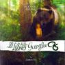 Il libro della giungla (The Jungle Book), by Rudyard Kipling