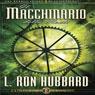 Il Macchinario Della Mente (The Machinery of the Mind) (Unabridged) Audiobook, by L. Ron Hubbard