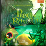 Il principe ranocchio (The Frog Prince), by The Brothers Grimm