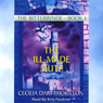 The Ill-Made Mute: The Bitterbynde, Book 1 (Unabridged), by Cecilia Dart-Thornton